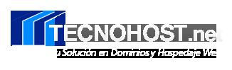 TecnoHost