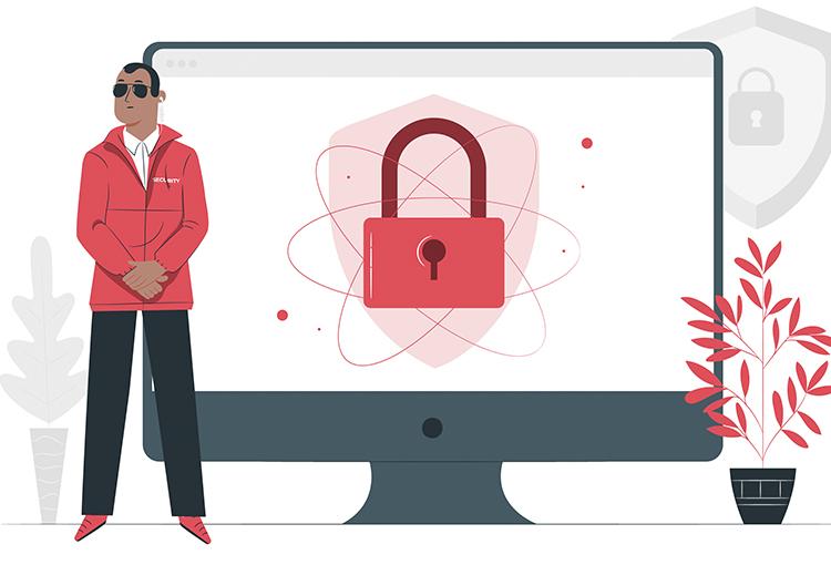 La importancia de un certificado SSL