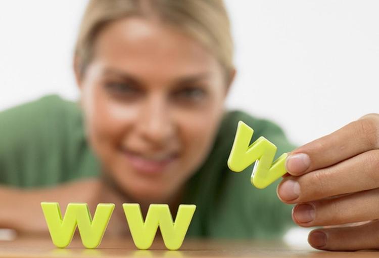 Los dominios web más curiosos en Internet